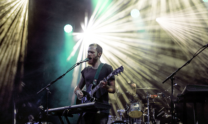 04jamesvincentmcmorrow